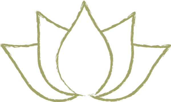 ajeless-lotus-flower-icon
