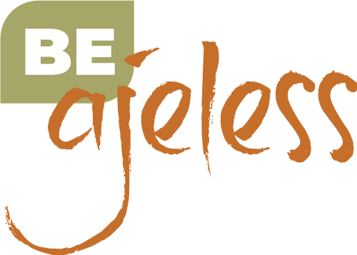 be-ajeless