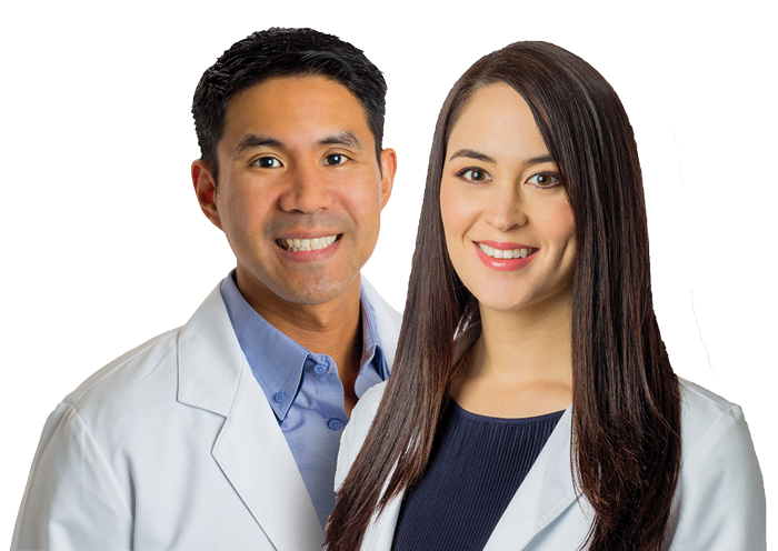 doctors-aylmer-and-jennifer-evangelista