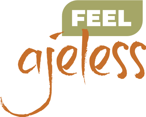 feel-ajeless