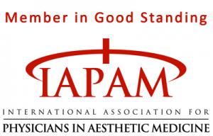 IAPAM_Member_Good_Standing