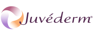 juvederm-transparent