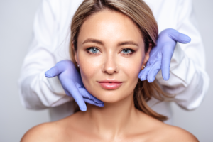 What-Is-Botox-and-How-Can-it-Help-Prepare-You-for-Your-Wedding