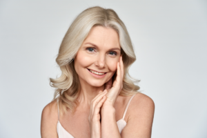 How-Ultherapy-Can-Help-You-Look-and-Feel-Younger