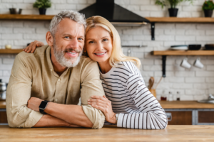What Are the Benefits of Erectile Dysfunction Therapy